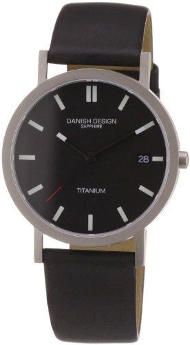 Danish Design 3316102