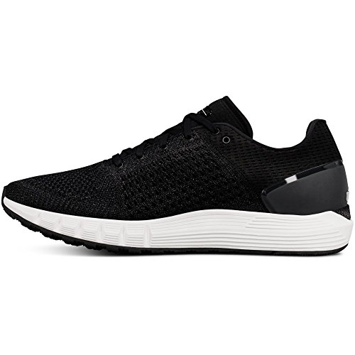 Under Armour, Hommes, Chaussures, 0191480883112, Blanc, 6 UK