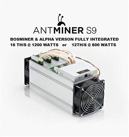 maquina minerar bitcoin s9)