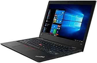Lenovo 20M7000KUS Thinkpad L380 Yoga 20M7 13.3