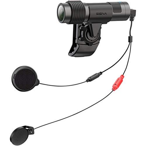 Sena PT10-10 Multi Prism Tube WiFi Action Camera for Helmet
