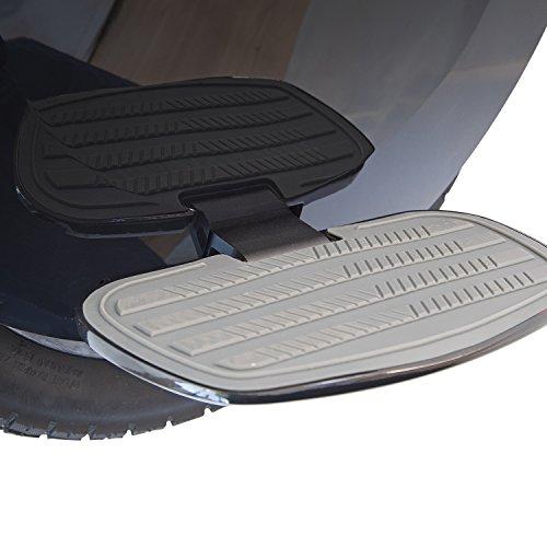 E-Einrad InMotion Unisex-Adult V10F Bild 2*