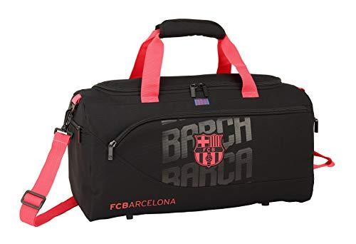 Safta - f.c; barcelona oficial bolsa de deporte.