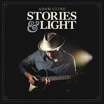 Stories & Light