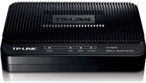 Top 10 Best tp-link modem router Reviews