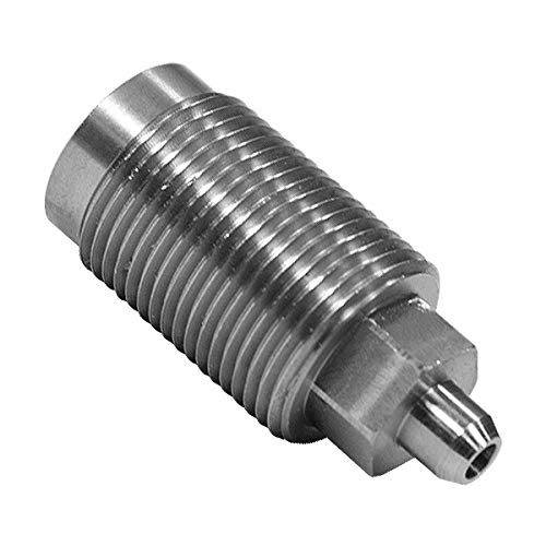 Knight Mountaineer/Ultra-Lite FPJ 209 Breech Plug
