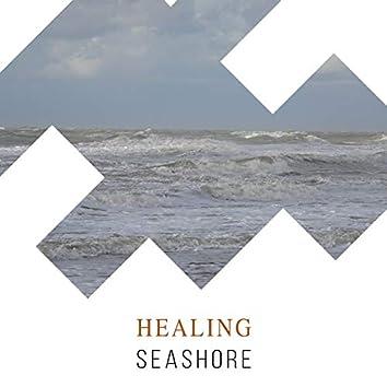 Healing Seashore Compilation