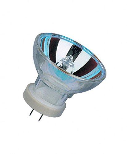 OSRAM Lampe 64617 75W 12 V,G5,3 20X1 A1487111113