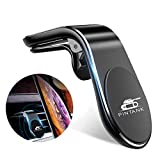 Pin Tank™ Magnetic Car Phone Holder Air Vent Mount Mobile Magnet Clip St