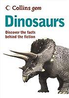 Dinosaurs (Collins Gem)