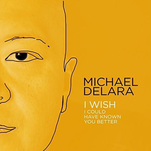 Michael Delara