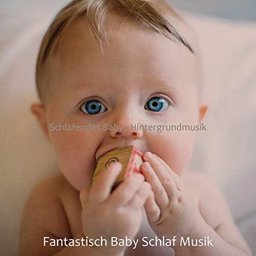 Fantastisch Baby Schlaf Musik