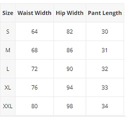 ShFhhwrl Pantaloncini per Donnas Pantaloncini di Jeans da Donna Hole Pantaloni Corti da Donna Estivi A Vita Alta Punk L Blu