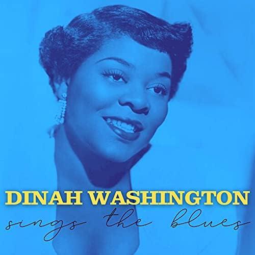 Dinah Washington & Betty Roche