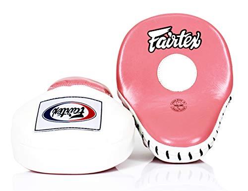 Manoplas Artes Marciales  marca Fairtex