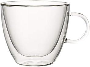 Villeroy & Boch Artesano Hot & Cold Beverages Glazen, 2 Stuks, Transparant