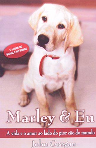 Marley E Eu