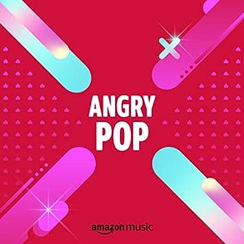 Angry Pop
