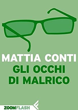 Gli occhi di Malrico