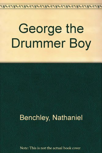 George the Drummer Boyの詳細を見る