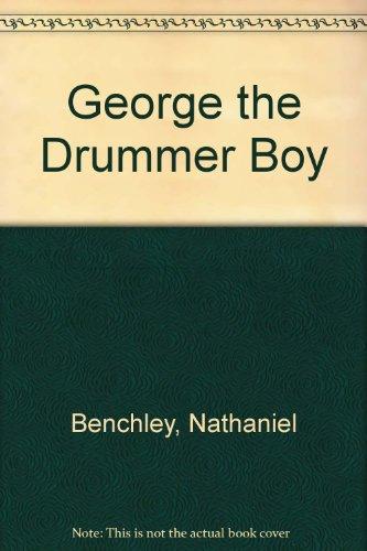 George the Drummer Boyの詳細を見る