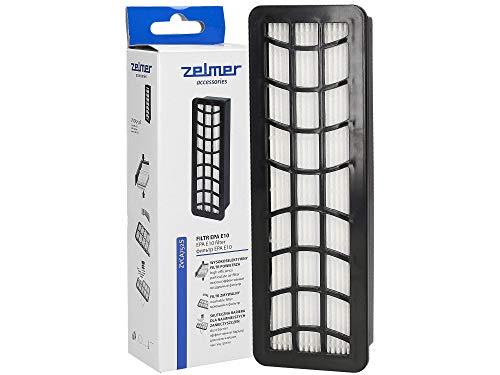 Zelmer EPA E10 Filter ZVCA752S für Aquawelt Staubsauger