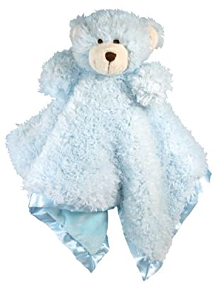 Stephan Baby Plush Stuffed Animal by Stephan Baby