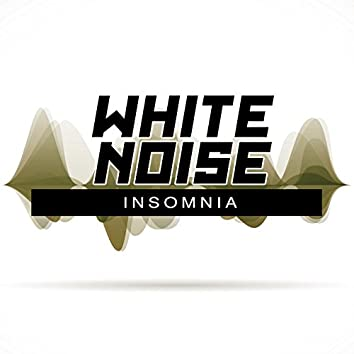 White Noise: Insomnia