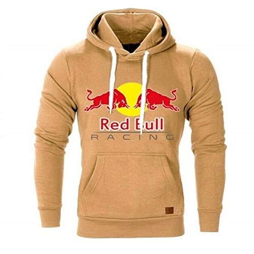 HOSD Hoodie Outdoor Fitness Hoodies Freizeit Sport Pullover Tops Herren Sweatshirts Hoody Plus Größe 5XL