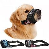 catadog Dog Muzzle for Small Medium Large Dog to Prevent Biting...