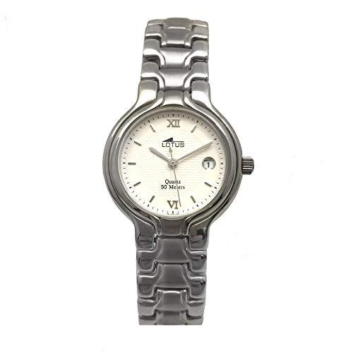 Reloj Lotus 15106/2