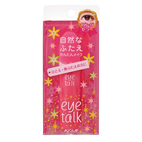 Koji Eye Talk Double Eyelid Maker