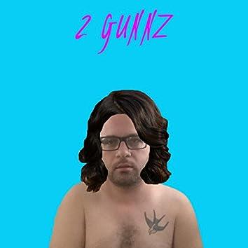 2 Gunnz