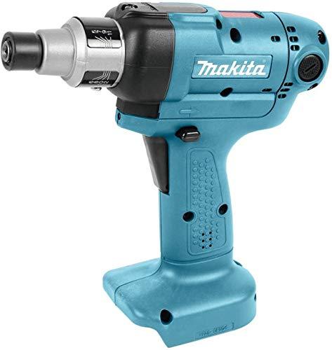 Makita DFT125FZ Destornillador de producción