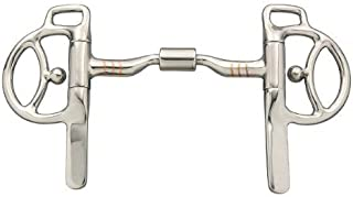 Tough-1 Mini Low Port Correction w/Roller