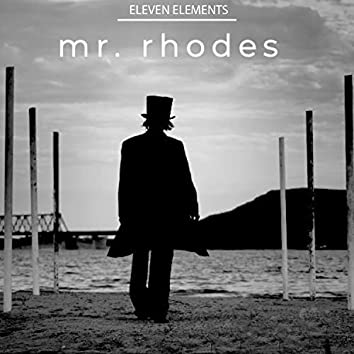 Mr. Rhode