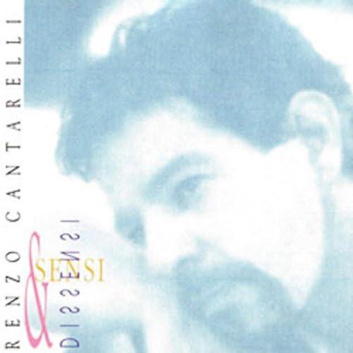 Renzo Cantarelli