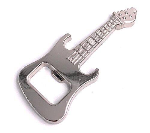 H-Customs Gitarre Geige Violine Schlüsselanhänger