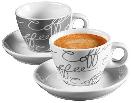 Ritzenhoff & Breker -   Espresso-Set
