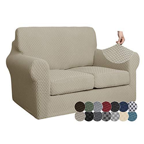 sillón dos plazas de la marca ZNSAYOTX