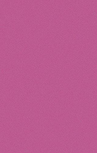 Duni tafelkleed van Dunicel 125 x 180 cm Uni 1 stuk fuchsia