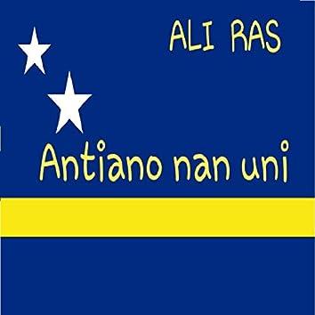 Antiano Nan Uni