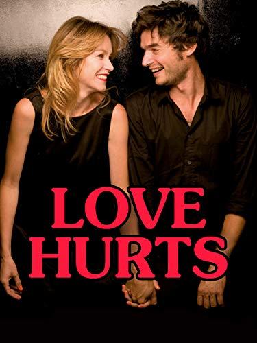 Love Hurts - L'amore fa male