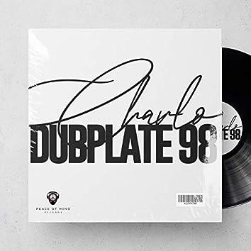 Dubplate 98 (Original)