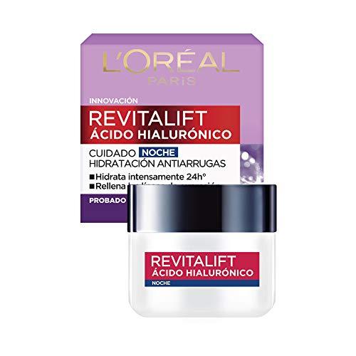 Crioxidil Crema Hidratante marca L'Oréal Paris