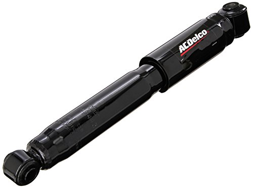 ACDelco 530-456 Professional Premium Gas Charged Rear Shock Absorber