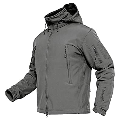 Winter Jackets for Men Warm Jacket Winter Coats for Men Ski Jacket Men Snowboard Jacket