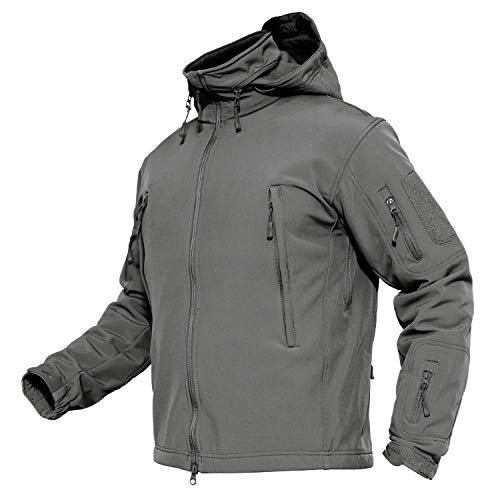 Winter Jacket Men Warm Jacket Snow Jackets Waterproof Jacket Ski Jacket Men Snowboard Jacket Winter Coats for Men