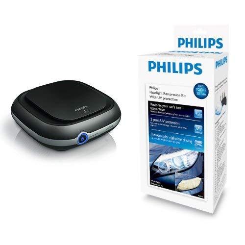 air purifier philips - 6