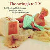 The Swing's To TV